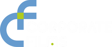 corporate films logo